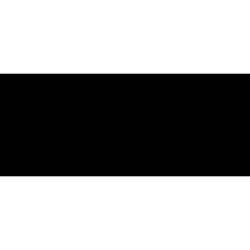logo-fasolsi-e1538390018852