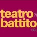 teatro-battito