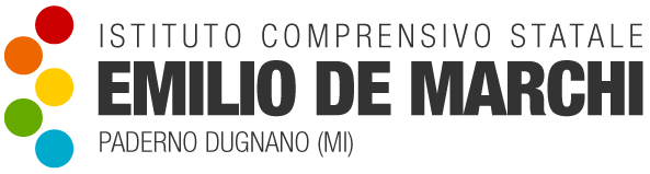 logo-demarchi